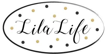 LilaLife