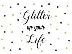 poster-glitterup-quer