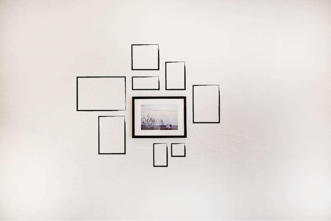 wandbild-anordnung-1 – LilaLife