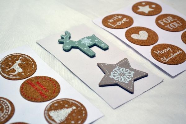 adventskalender-geschenk-ideen-aufkleber
