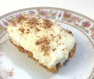 carrotcake-fertig_beitragsbild