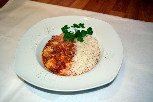 chicken-tikka-masala-rezept