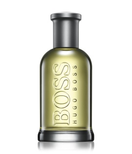 Hugo Boss - Boss Bottled