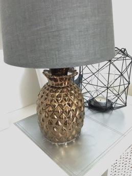 interior-ananaslampe
