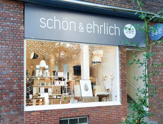 Photo Credit: Schön & Ehrlich