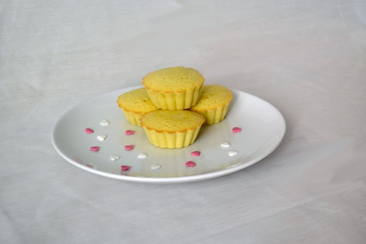 lecker-vanilla-cakes-einfach