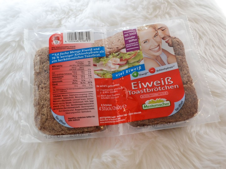 eiweis-toastbroetchen-mestemacher