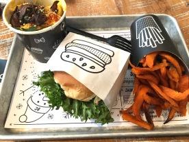 nyc-food-chloe