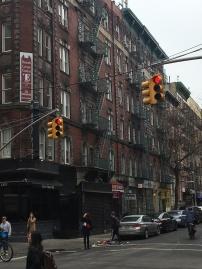NYC-Soho-NewYork-3