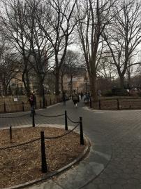 NYC-Soho-NewYork