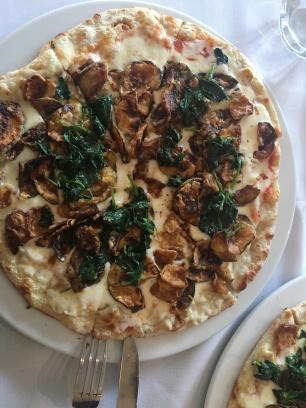 nyc-travel-pizza