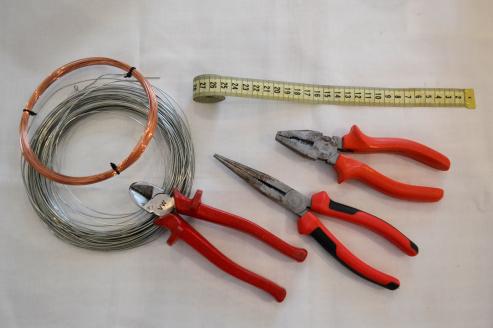 draht-armband-anleitung-material
