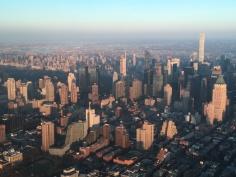 NYC-NewYork-shopping-travel