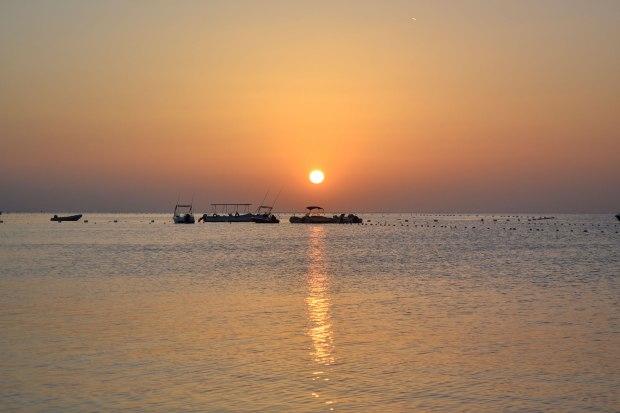 sunrise-aegypten-sonnenaufgang.jpg
