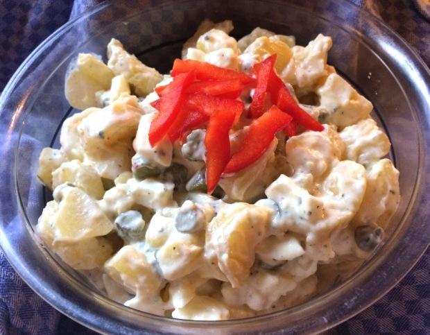 Kartoffelsalat_2