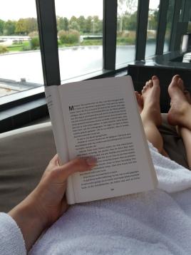 entspannen-lesen-wellness