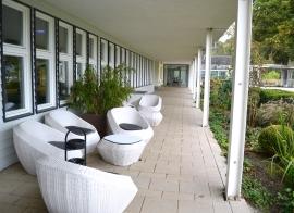 wellness-urlaub-hotel-entspannung