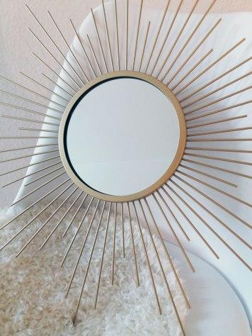 sostrene-grene-spiegel