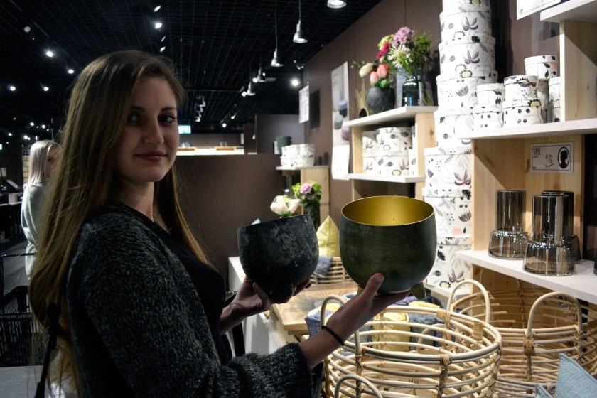 Sostrene_Grene_Shopping